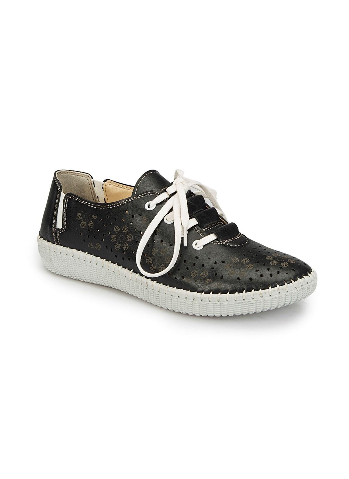 Polaris Ayakkabı 81.158416.z Basic Comfort – 59.0 TL